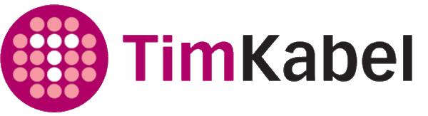Tim Kabel d.o.o. logo