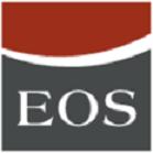 eos-matrix