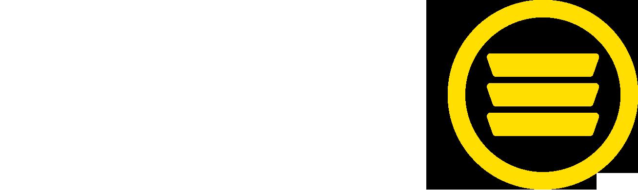 auro-domus