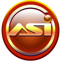 Austin Staffing, Inc. logo