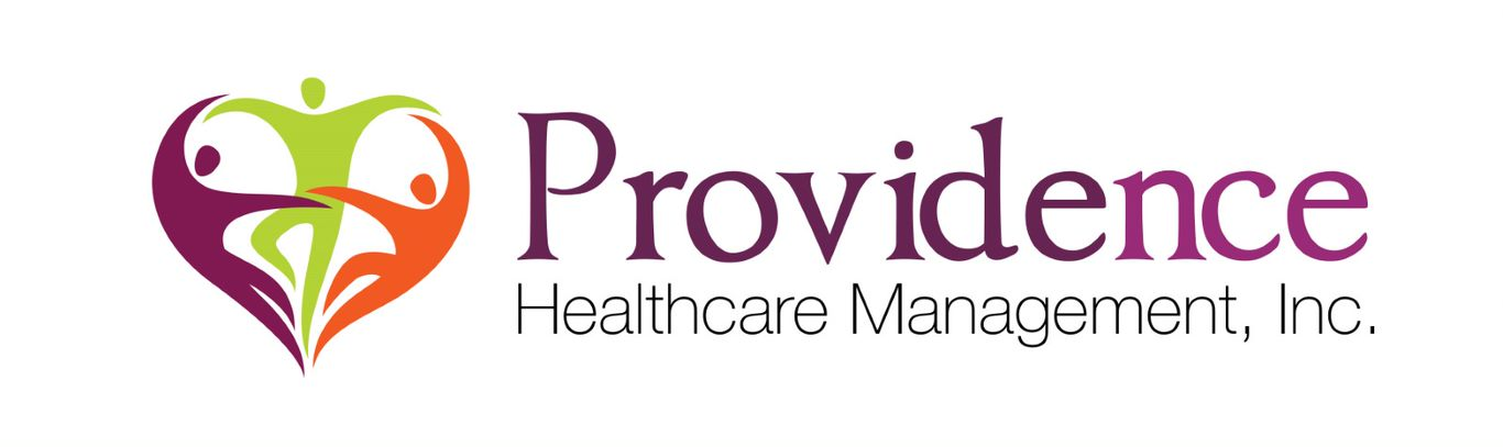 providence-healthcare-management