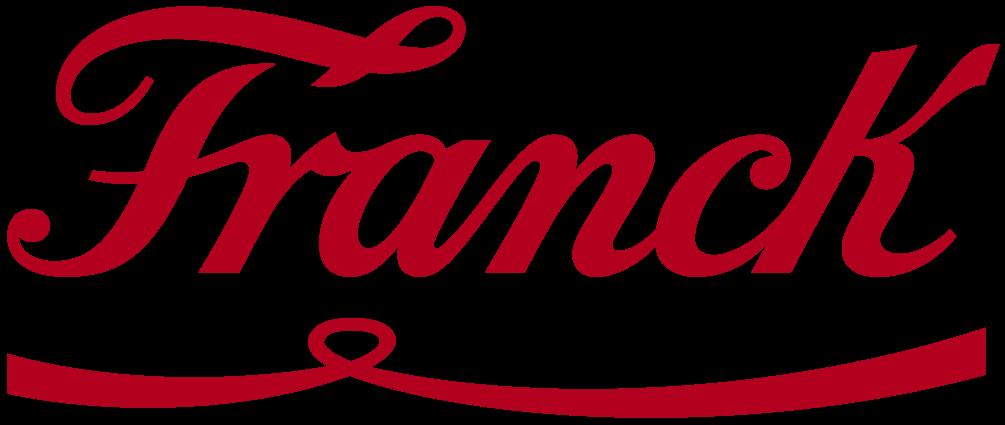 Franck d.d. logo