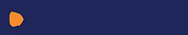 Covideo logo