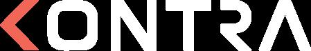 Kontra logo