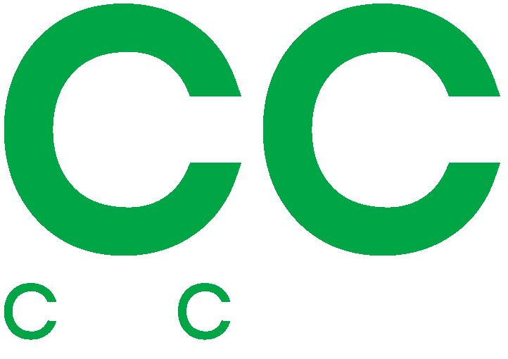 citycc