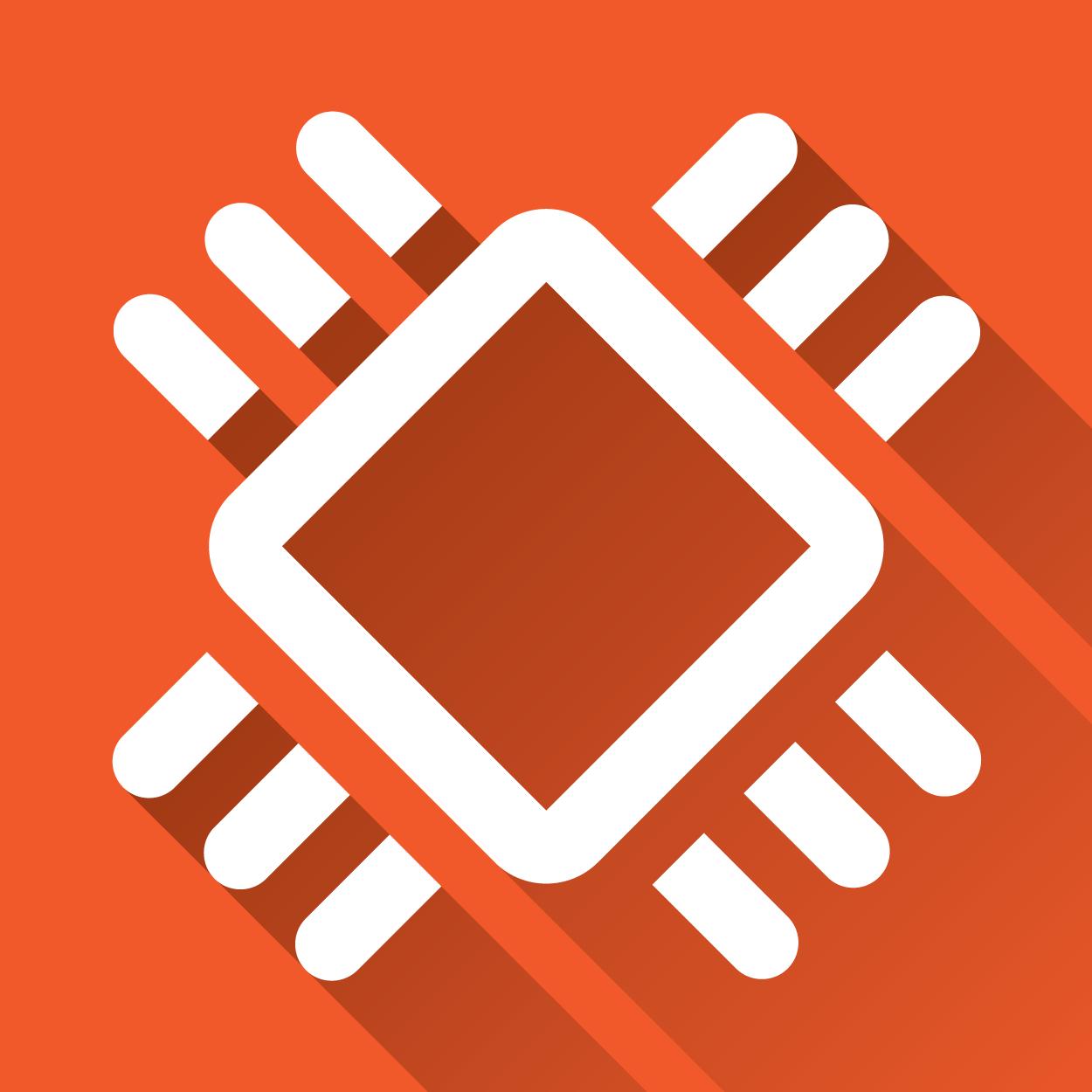 CircuitMess d.o.o. logo