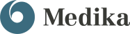 Medika logo