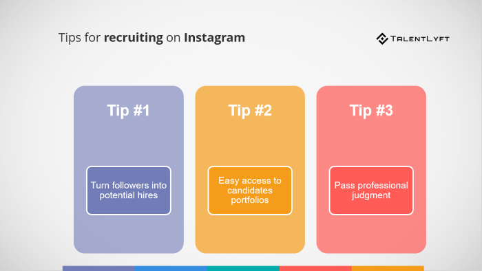 Tips-for-recruiting-on-Instagram