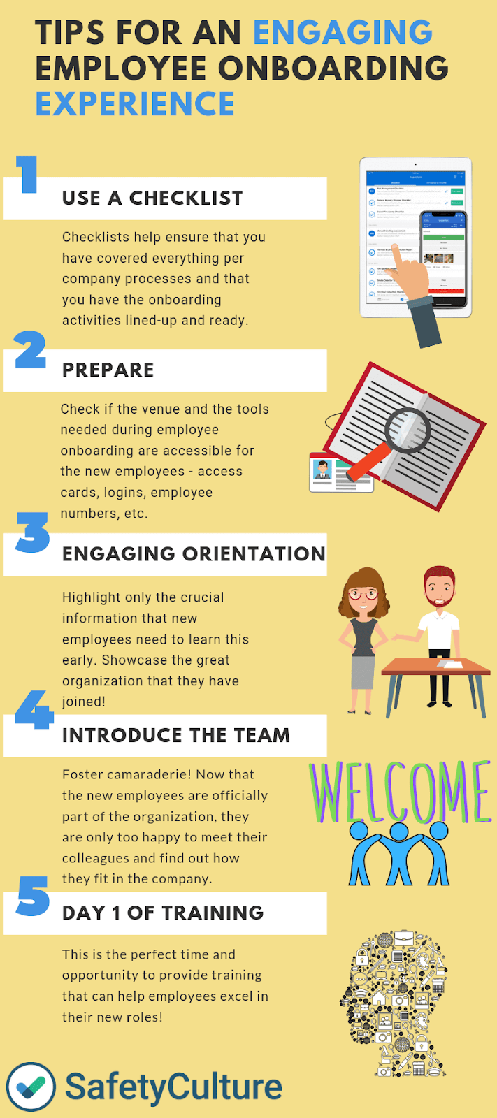 Tips-for-an-Engaging-Employee-Onboarding-Experience_Infographic