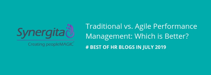 Best-HR-Blogs-2019-performance-management