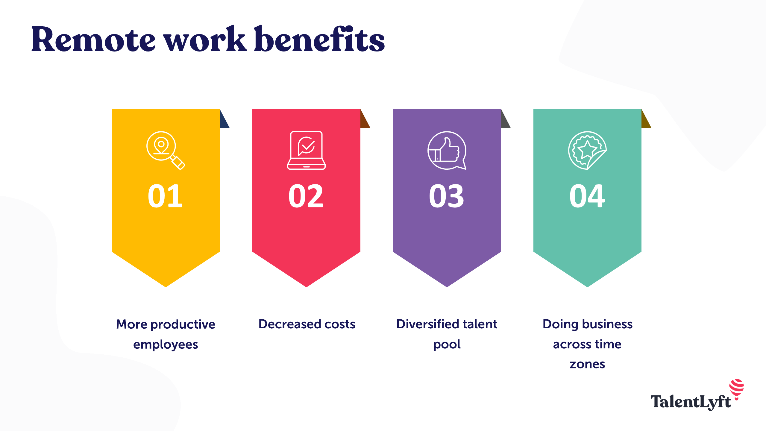 Remote-work-benefits