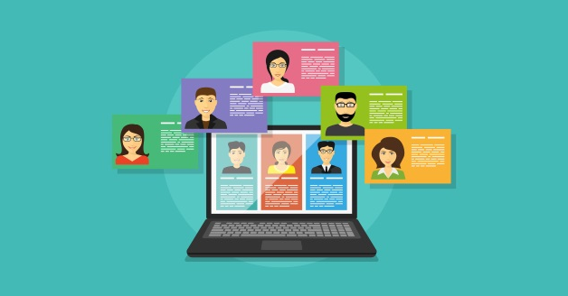 Recruitment Marketing and Talent CRM: Tools for Ambitious HR Teams