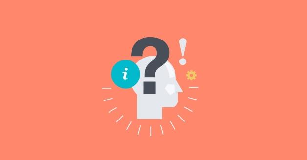 Nove strategije zapošljavanja:  Prolazni trendovi ili korisne HR metode?