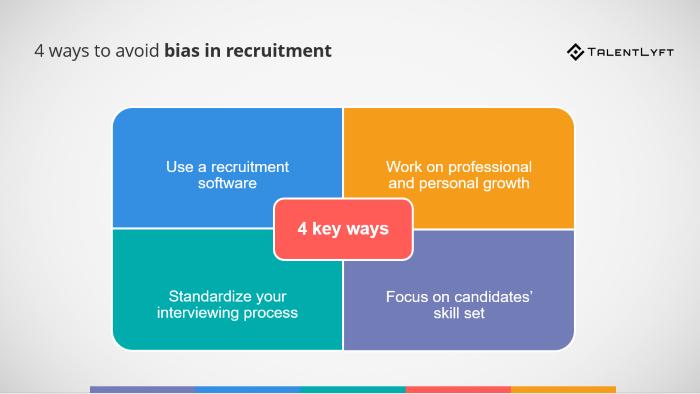 4-ways-to-avoid-bias-in-recruitment