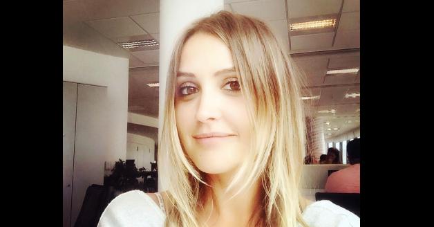 Ana Vujašković