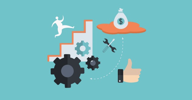 Employee Engagement: A Key to Better Business Results