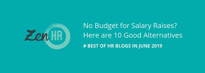 Best-of-HR-Blogs-June-2019-employee-benefits