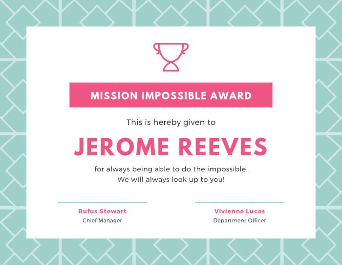 Funny-employee-Award-Certificate