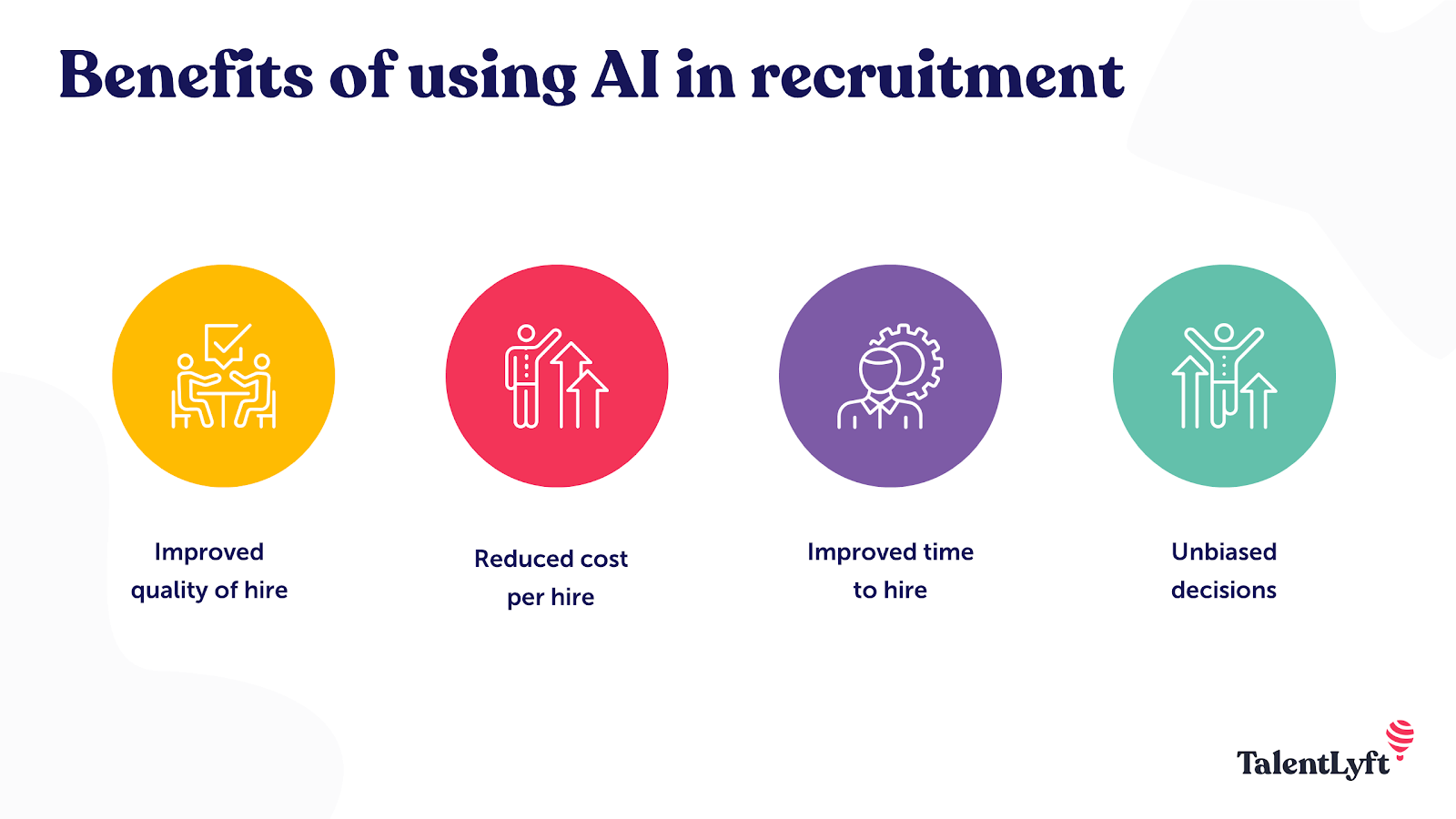 Recruitment trends 2020: AI in recruiting