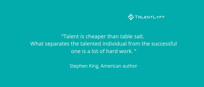 Hard-work-quote-most-popular