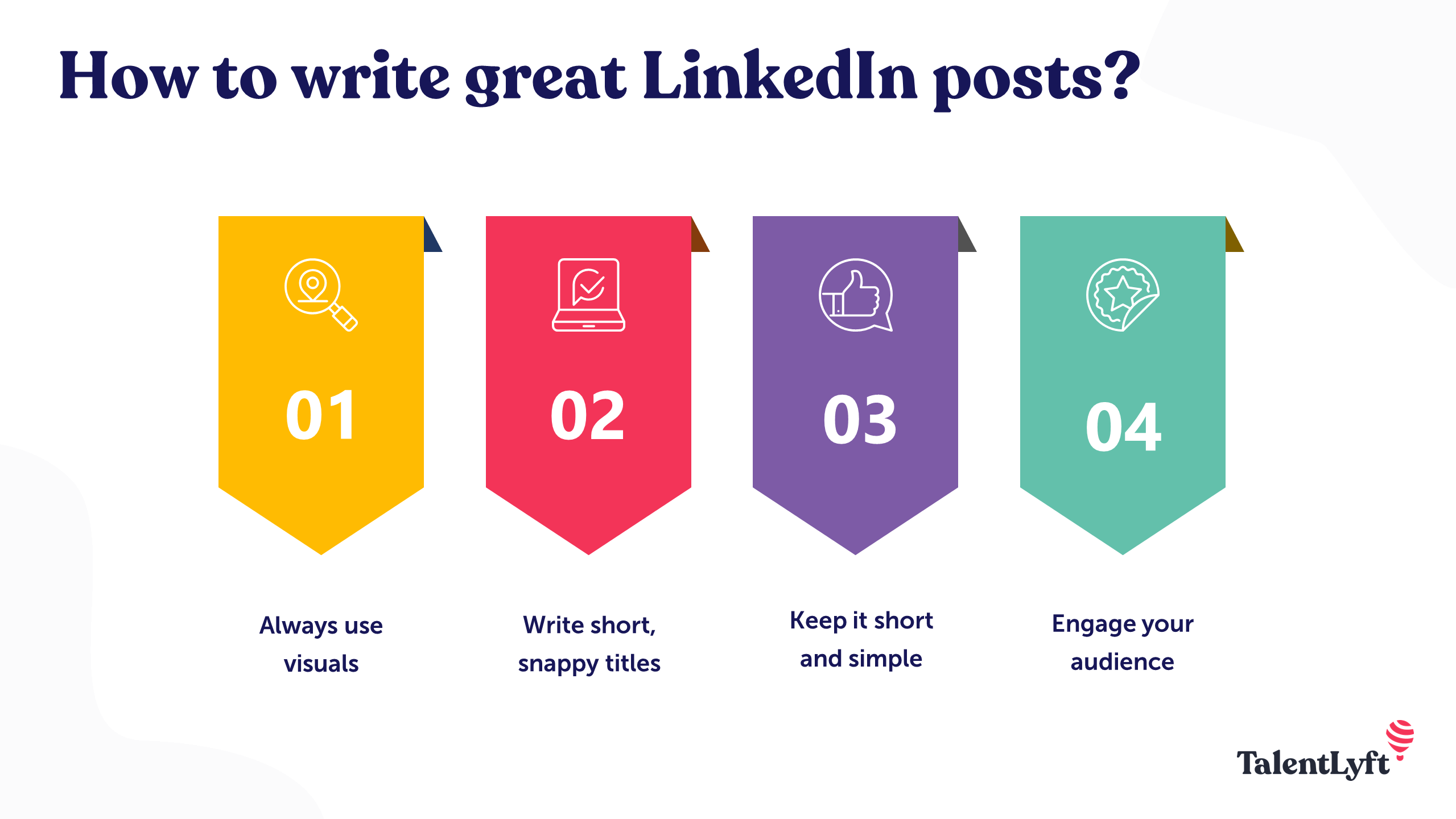 How-to-write-great-LinkedIn-posts