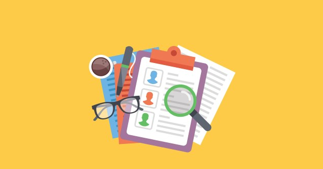 HR Tricks: How to Make Sure a Candidate's Resume Is Truthful?