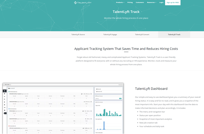 Applicant-tracking-system-talentlyft