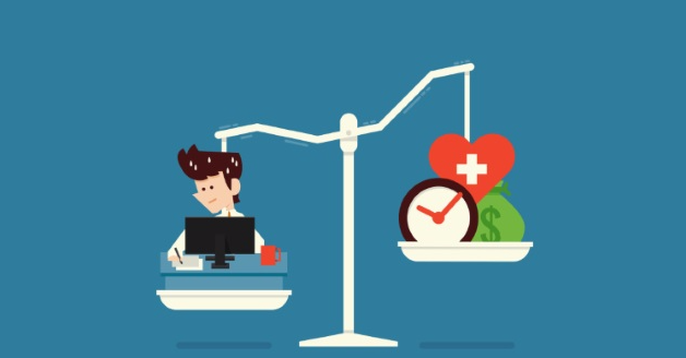 Recruiting and Hiring in Healthcare Industry: Challenges and How-to's