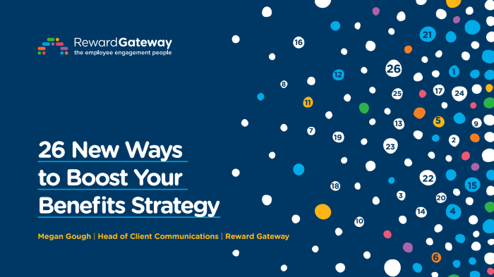 Best-HR-eBook-September-6 New-Ways-to-Boost-Your-Benefits-Strategy-Reward-Gateway