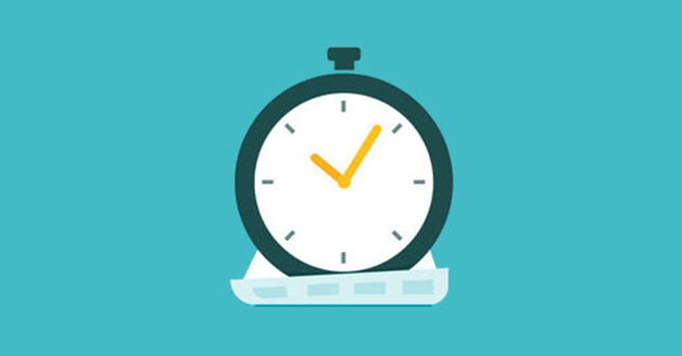 Time Management for Recruiters: 4 Step Technique (Plus Tips & Apps)