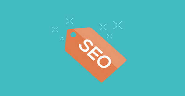 How SEO Can Help Attract the Best Talent?