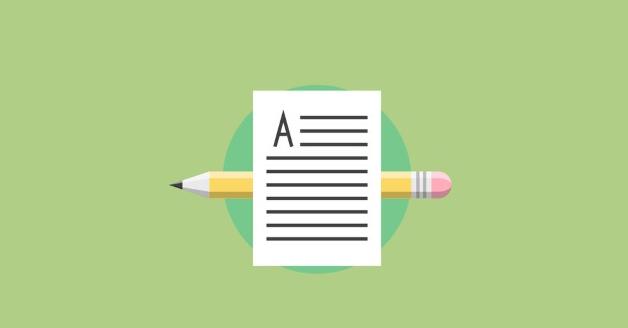 Kako napisati odličan oglas za posao i privući pažnju kandidata?