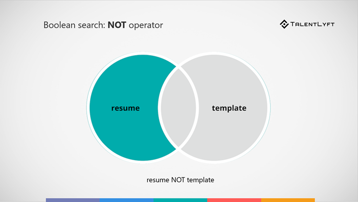 Boolean-search-recruitment-NOT-example