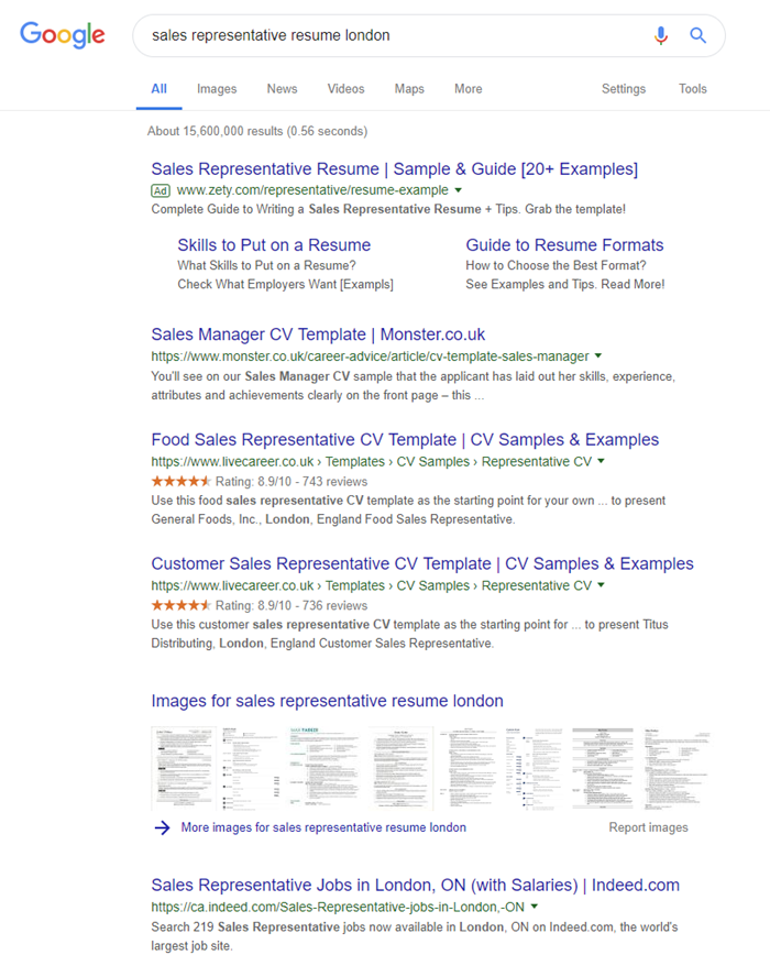 Boolean Search A Simple Guide For Recruiters