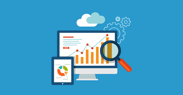 Top 5 Career Site Metrics You Should Be Tracking