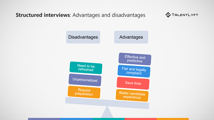 Structured-interviews-advantages-disadvantages