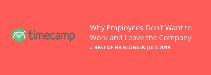 Best-HR-Blogs-2019-retention