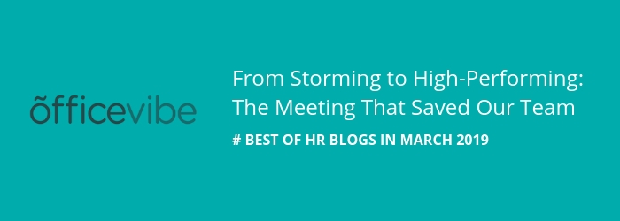 Best-of-HR-Blogs-March-2019-effective-teams