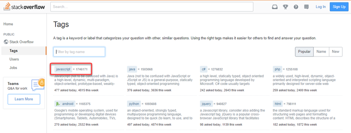 Stack-overflow-find-candidates-tag-search-1