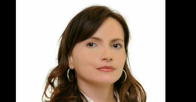Jelena Vidić