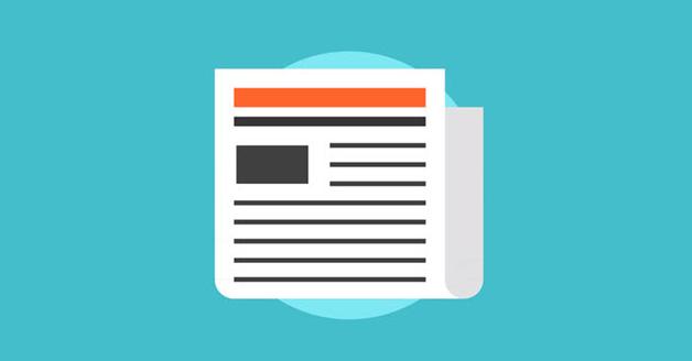 How to Create Newspaper Job Ads?