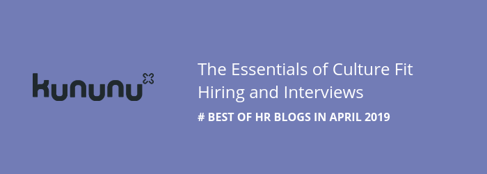 Best-of-HR-blogs-April-2019-culture-fit