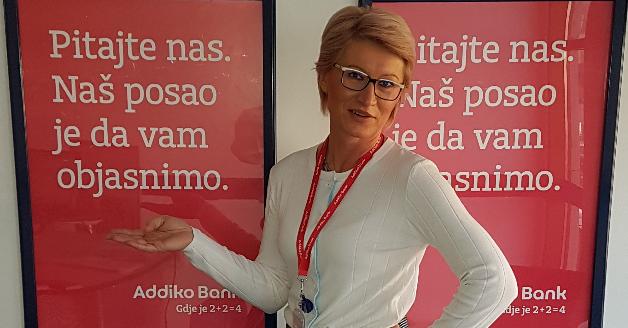 Ljubica Tucaković