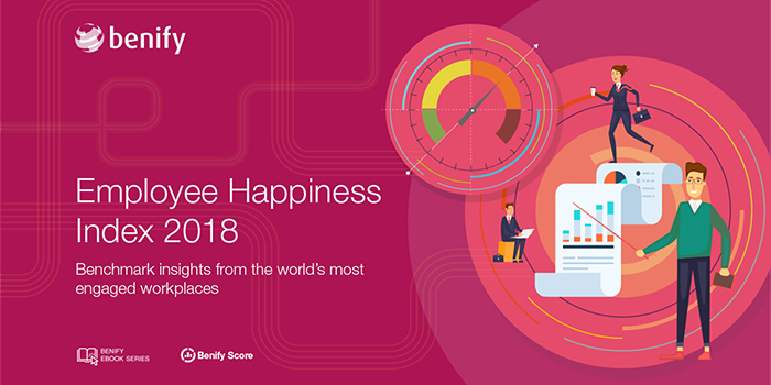 Best-HR-eBook-September-Happiness-Index_Benify