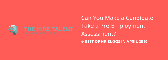 Best-of-HR-blogs-April-2019-candidate-assessment