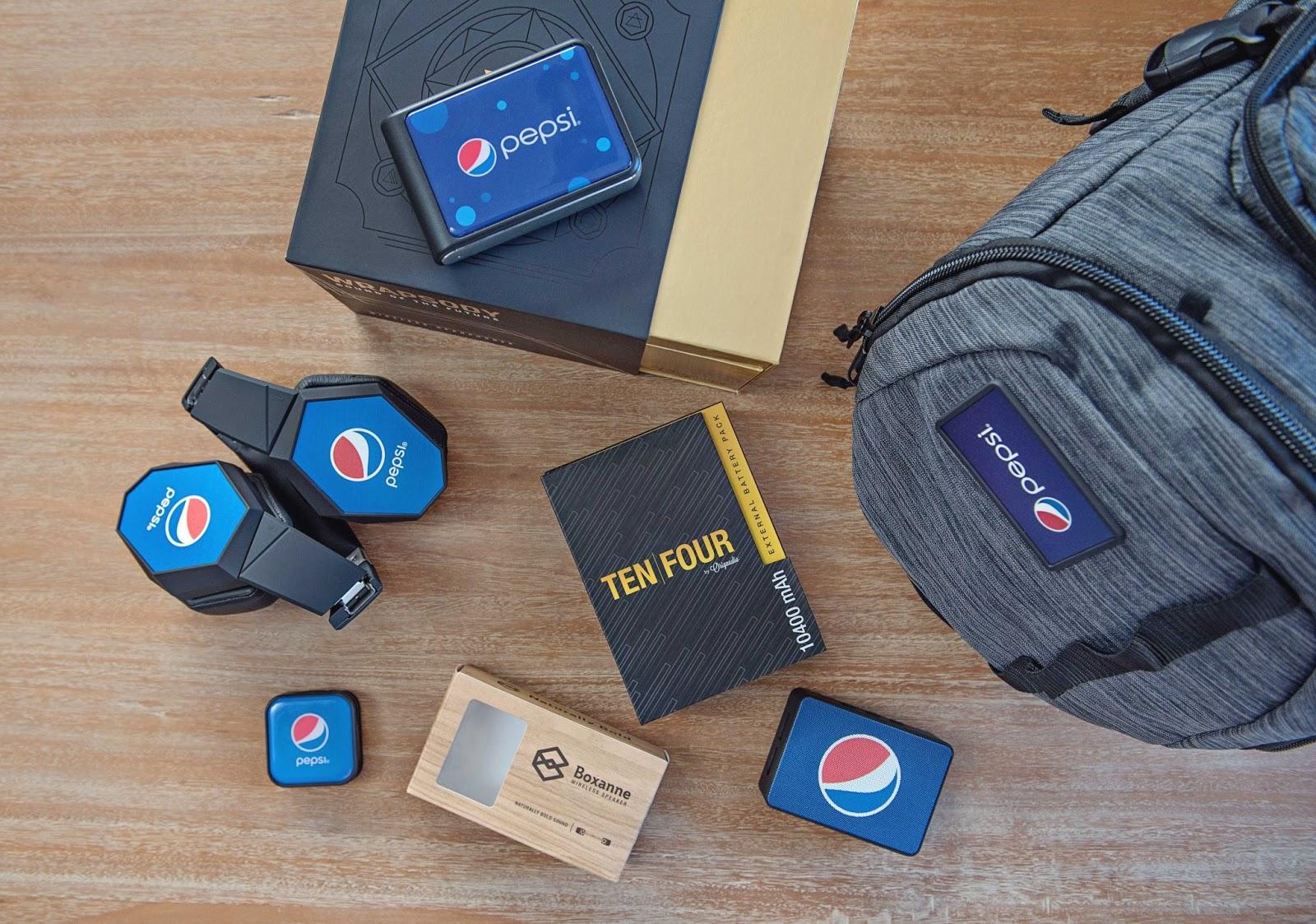 Employee-onboarding-Pepsi
