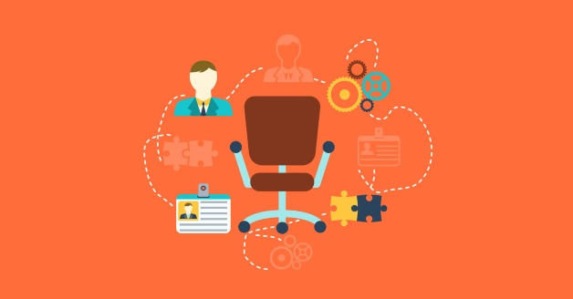 10 koraka za uspješno uvođenje novih zaposlenika u tvrtku
