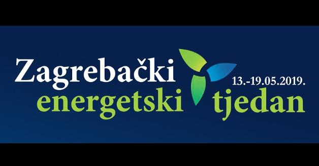 GPZ o ekologiji i energetici na Zagrebačkom energetskom tjednu