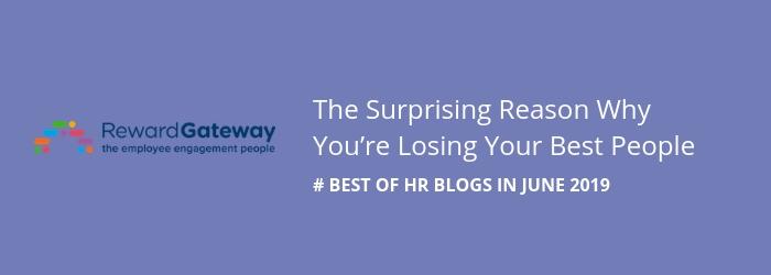 Best-of-HR-Blogs-June-2019-retention