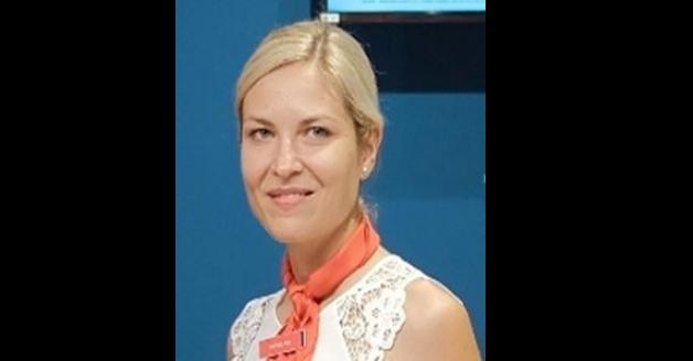 Anja Tucovič
